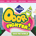 "Libresse ""The Odor Fighter"" Contest"