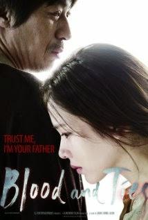 Đồng Phạm - Blood and Ties (2013) Vietsub