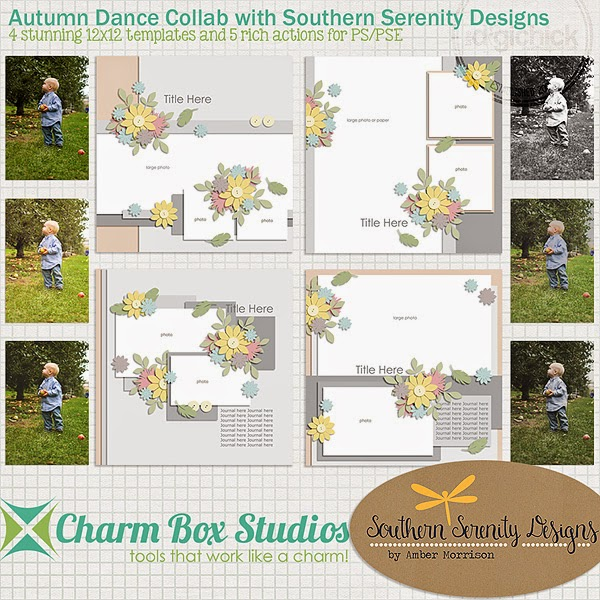 http://www.thedigichick.com/shop/Autumn-Dance-collab-with-Southern-Serenity.html