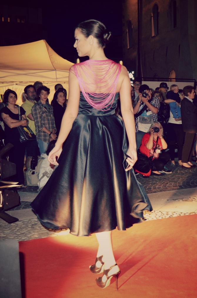 sacile vintage concorso giovani stilisti