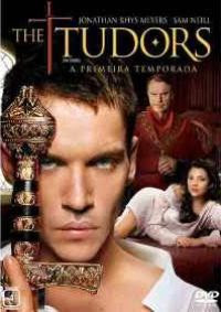 The Tudors 1 Temporada