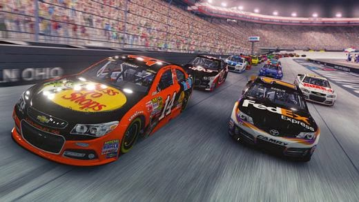 nascar pc game free download