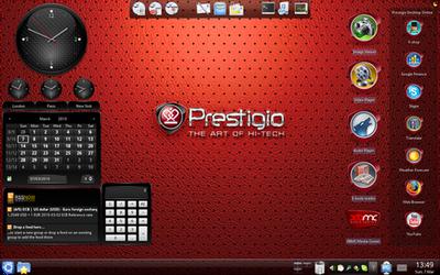 Prestigio Suite 2010 на основе Kubuntu Prestigio-suite%2B2010-kubuntu