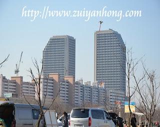 LG Twin Towers