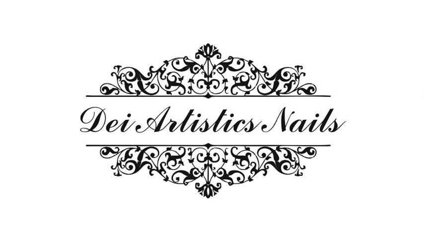 Dei Artistics Nails