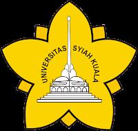 Logo Universitas Syiah Kuala UNSYIAH