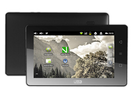 tablette taclile pas chere android afrique