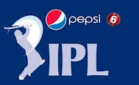 Cricket IPL 6 2013 Live Streaming: Indian Premier League Season 6 Twenty 20 IPL 6 T20 2013 Live Broad Cast Online Sony Six Set Max TV Channels Free.