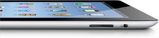 Akhirnya iPad 3 Resmi Diluncurkan 8 Maret Akhirnya iPad 3 Resmi Diluncurkan 8 Maret