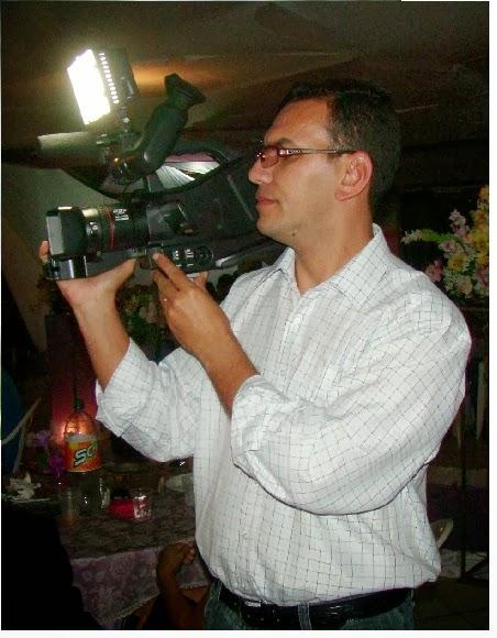 Gil Moraes (GRM)