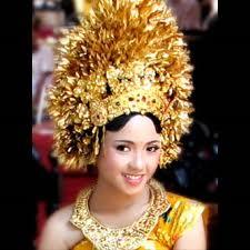Cari Jodoh Bali