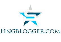 FingBlogger.com