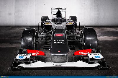sauber-ferrari+c-32+formula1+2013