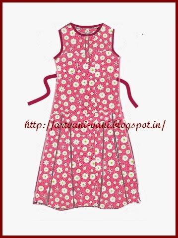 http://1.bp.blogspot.com/-oeN6Te_k5ZA/U11DdphQTwI/AAAAAAAAD-E/fHCGZZUHYiY/s1600/simple+nighty.jpg