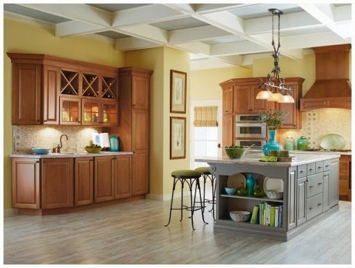 Menard Kitchen Cabinets