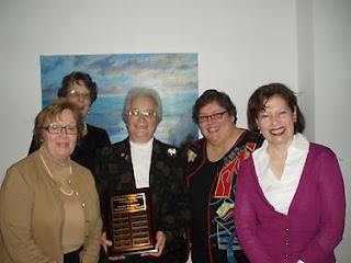 Nominations for the 2013 Woman of History Sought