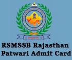 Rajasthan-Patwari-Admit-Card-2016-Raj-patwari-exam-date