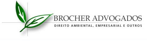Apoio: Advogados em Curitiba