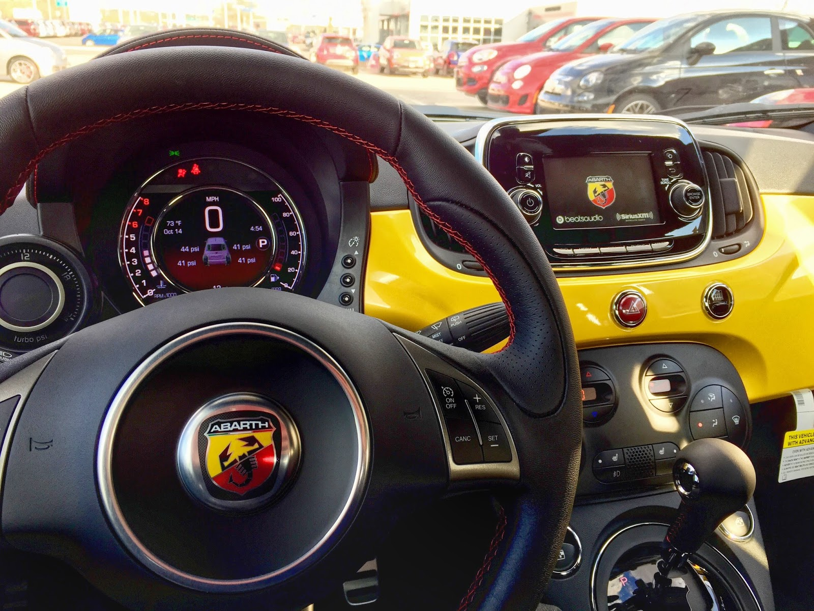 List Of Synonyms And Antonyms The Word 2016 Abarth Interior 2015 Fiat 500 Ideas