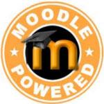 Aplicación oficial de Moodle para móviles y tablets