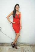 Actress Swetha Jadhav Glam Pics-thumbnail-9