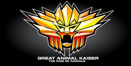 Great Animal Kaiser & Animal Kaiser FB Group