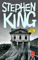 http://ivresselivresque.blogspot.fr/2016/01/stephen-king-salem-chronique.html#more