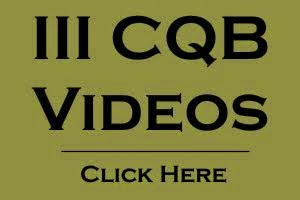 Online Videos of CQB Course Techniques