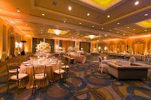 Events Satra Janet Curtis Four Seasons Hotel San