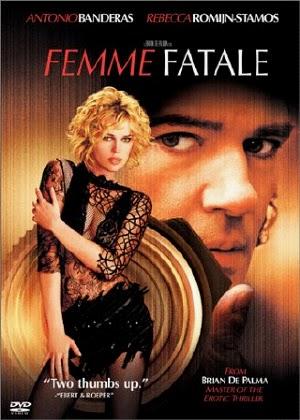 Người Đàn Bà Tội Lỗi - Femme Fatale