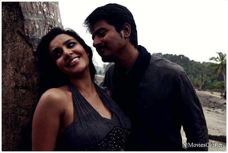 Ethirneechal-Movie-Stills
