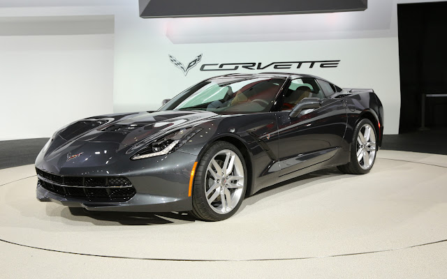 zo6 corvette car review specs price and release date. Cars Review. Best American Auto & Cars Review