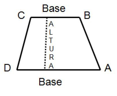 Geometr a for Que medidas tienen los colchones