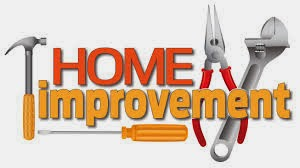 Tips and home improvements
