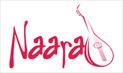 Naarad