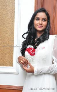 33 Prema Kathalu Heroine Sravani Photos
