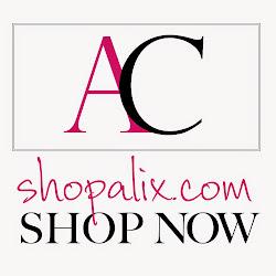 Shop Alix