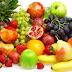 Makanan Untuk Penderita Asam Lambung Tinggi