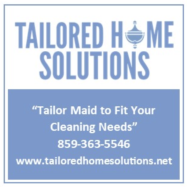 Tailored Home Solutions