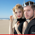 """Os novos queridinhos da Billboard, Wrathschild, lançam """"Fall into Love"""""""