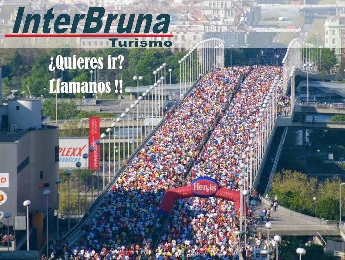 Programas Maratones