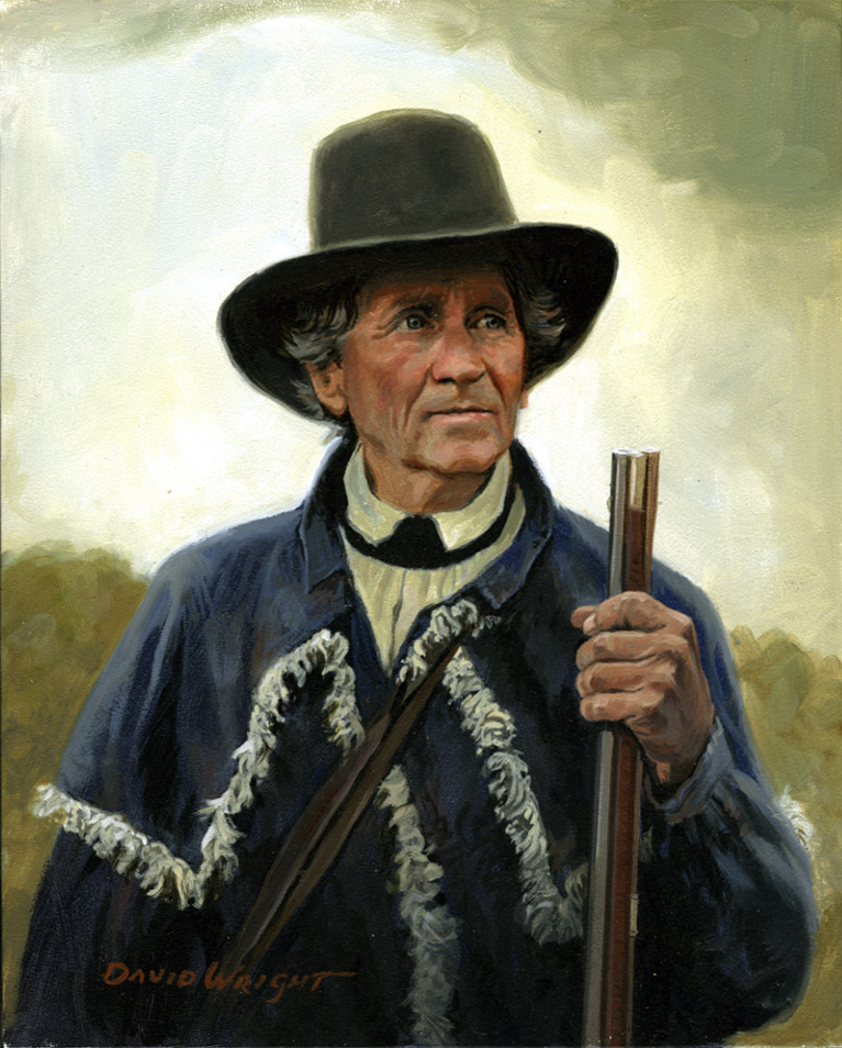 an introduction to the life of daniel boone Introduction daniel boone was a famous american pioneer best known for exploring and settling  later life boone would eventually be captured by shawnee .