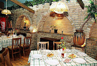 bella italia restaurant bukhara