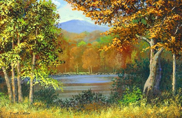 paisajes-acuaticos-pintados-al-oleo