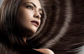 Mengatasi Rambut Rontok Secara Alami Dan Cepat
