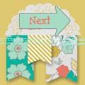 http://stampalittlelonger.blogspot.com/