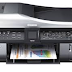 Canon Pixma Mx7600 Printer Driver
