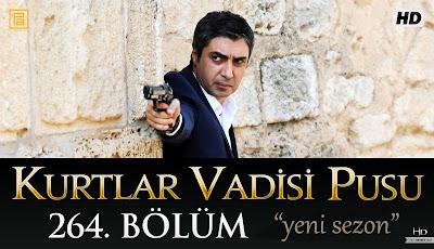 http://kurtlarvadisi2o23.blogspot.com/p/kurtlar-vadisi-pusu-264-bolum.html