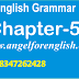 Chapter-54 English Grammar In Gujarati-ACTIVE-PASSIVE OF INTERROGATIVE SENTENCES