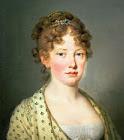 D. Leopoldina